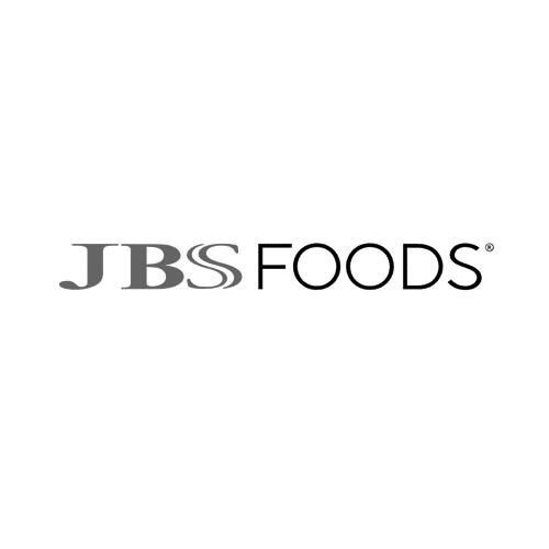 JBSFOODS