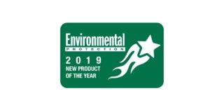 environmental-product-of-the-year-2019